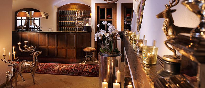 Hotel Arlberg, Lech, Austria - reception.jpg